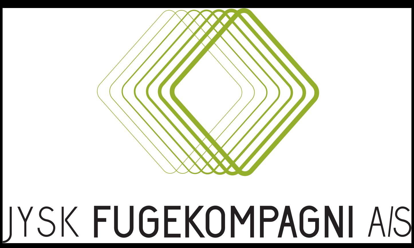 Jysk Fuge Kompagni